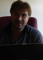 Panagiotis Adamidis