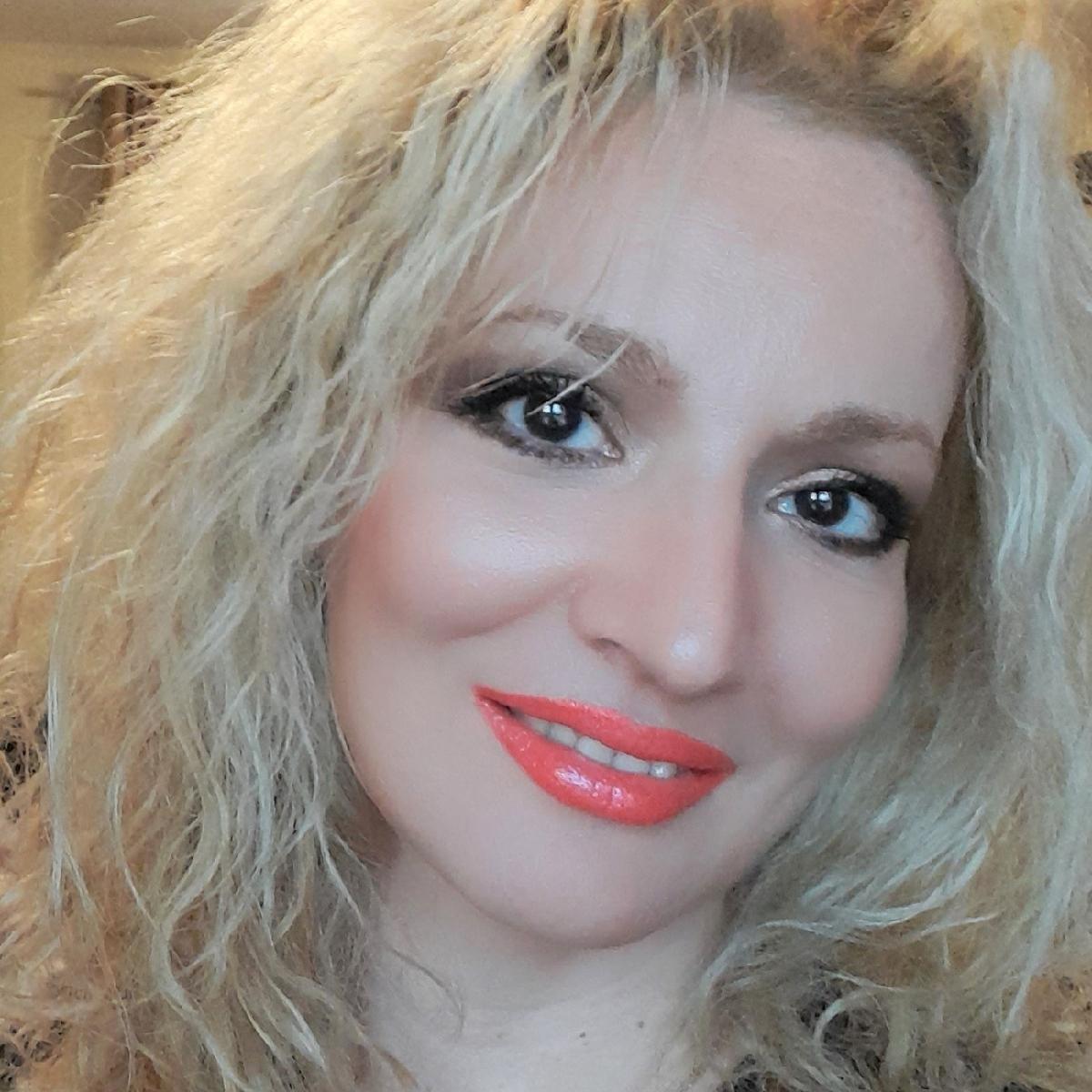 Katerina Asdre